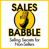 Sales Babble Podcast