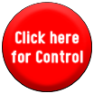 ClickForControl