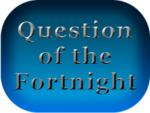 Fortnight Question
