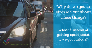 why-do-we-get-so-stressed-out