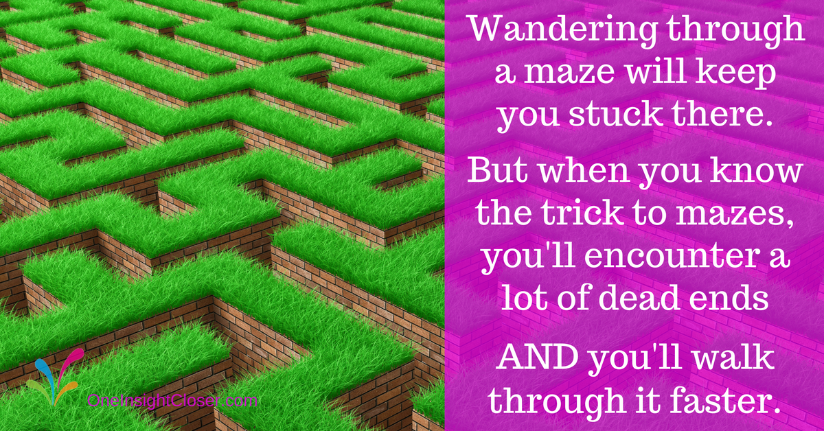 the-trick-to-mazes-and-business